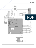 Exploded Views DrafStation.pdf