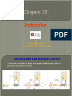20150227080211Chp 5 Induction