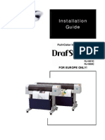 IG DrafStation RJ90x Rev. 1.1.pdf