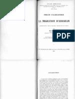 SC 047-Philon d'Alexandrie_La migration d'Abraham.pdf