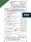 Form_1770_Per_19_PJ_2014
