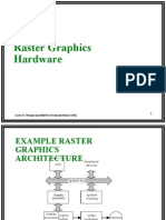 Lcd Full Notes and Crt