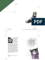 SI520 Graphic Design Lab 4
