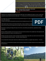 Weekly Newsletter – 20 January 2010 /