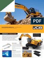 5742ESXL JS330360 Brochure T2.pdf