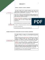 Publico Provincial y municipal - Resumen de Toda La Materia