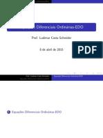 5173532E-CDB0-4E20-9C60-BA8645B88976.pdf