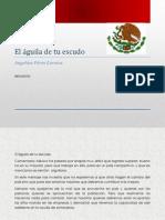 El águila de tu escudo.pdf