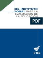 LeyINEE_web.pdf