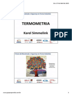 01. Sistema e registro de medi+º+úo de temperatura - termopares - Karel Simmelink
