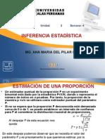 Ayuda Semana 4 Ing_sistemas Inferencia Estadística