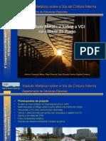 Apresentação_Viaduto_VCI
