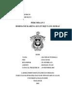 dormansi-karena-kulit-biji-yang-keras.pdf