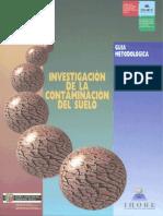 guia_contaminacion_3_1.pdf