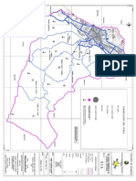 Mapa de Sogamoso