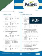 X Sem 15 Logaritmos en R