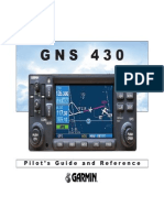 pilotguide.pdf