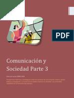 Guía de Estudio Parte 3 COMU 2020