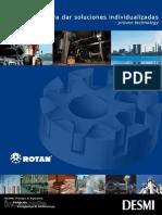 DESMI ROTAN (1).pdf