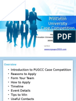case competition info 2015 (v2)