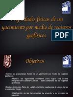 Expo Proyecto II