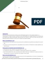 Anti-Defection Law _ Erewise