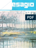 Presagio (Revista de Sinaloa) - No. 3 Septiembre 1977.pdf