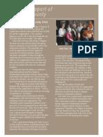 newsletter revised (brochure v )