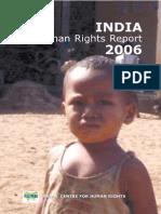 India Ar2006