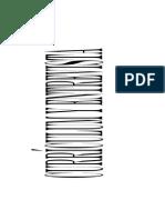 cintillo.pdf