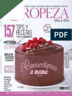 Oropezza  157 tips y RECETAS
