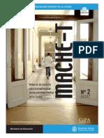 Revista - Machet_2