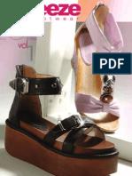 Amor Sales - Catalogo 2012 Reneeze Vol-1 Zapatos - Mayoreo