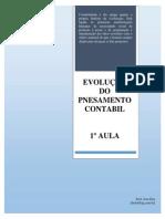 1º EVOLUÇÃO DO PENSAMENTO CONTABIL.pdf
