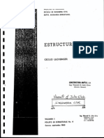 Estructuras folleto 4