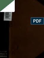 pascal larochefoucauld .pdf