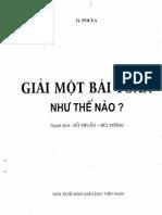 Giai mot bai toan nhu the nao.pdf