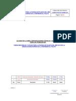 EETT mechurrio.pdf