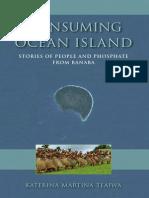 Consuming Ocean Island (excerpt)