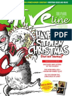 LIVELINE Issue 06