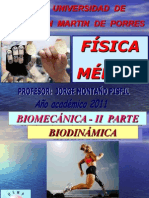 2º Biomecanica II - Fisica Medica (12!08!11)