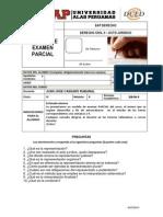 F-MODELO DE EXAMEN PARCIAL(1).pdf