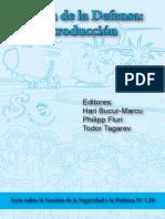 GESTION DE LA DEFENSA.pdf