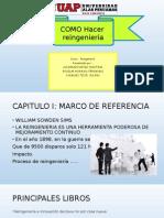 Como hacer Reingenieria.docx.pptx