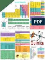 qumica-tabela-peridica-do-elementos-1209749692020761-8.pdf