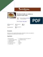 Brochetas_de_pollo_con_verduras_en_estuche_de_vapor_Lékué
