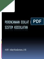 perencanaan-diklat-dalam-sistem-kediklatan.pdf