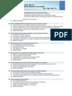 Balotario Fisiologia 2014 (1) (1)