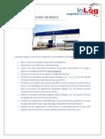 Proceso_de_importacion.pdf