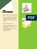 lunidad2.pdf